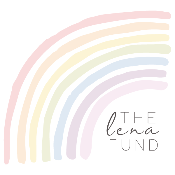 The-Lena-Fund-logo-footer