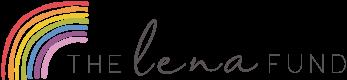 The-Lena-Fund-logo-inline-sized