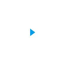 play-blue