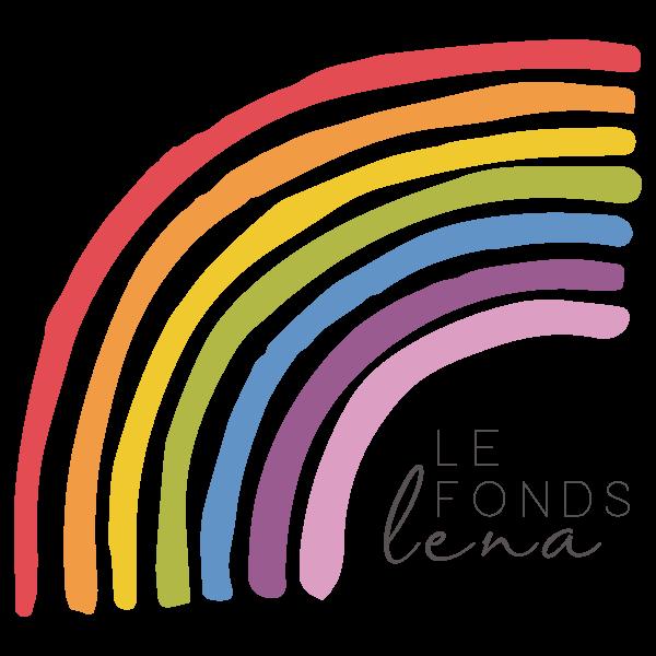 The-Lena-Fund-logo-footer-FR