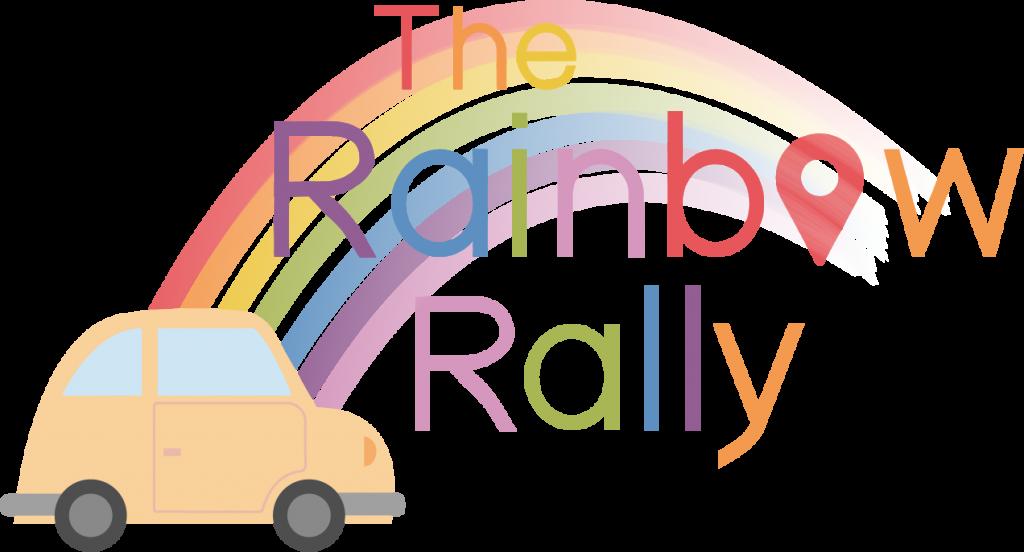 lena-fund-rainbow-rally-logo